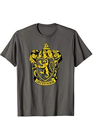 Wizarding World Harry Potter Gryffindor Crest T Shirt