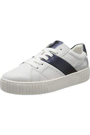 Marco Tozzi Damen 2-2-23762-24 Sneaker