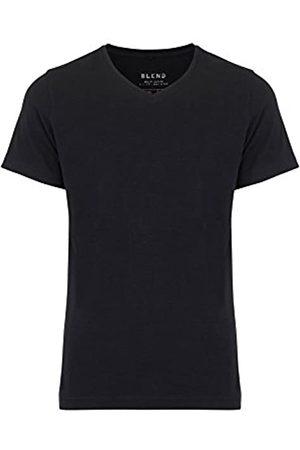Blend Herren V-Neck T-Shirt