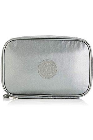 Kipling Multi Pouch Taschenorganizer, 22 cm