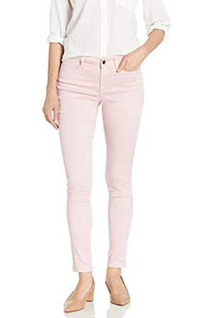 Goodthreads Sateen 5-Pocket Skinny pants
