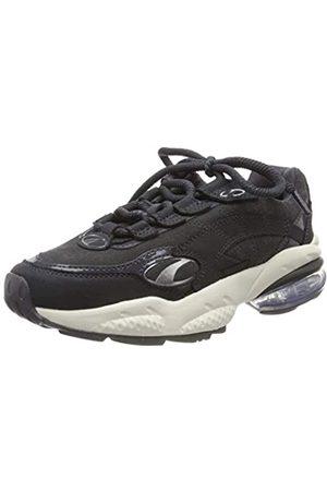 Puma Damen Cell Venom Patent Wn's Sneaker, (Periscope- Silver 05)