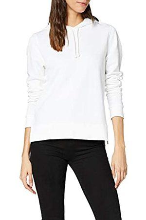 Marc O' Polo Damen M02411454207 Sweatshirt