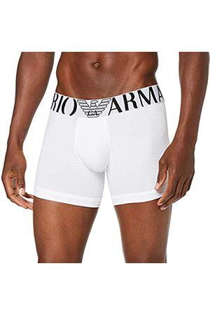 Emporio Armani Underwear Herren 110818CC716 Boxershorts