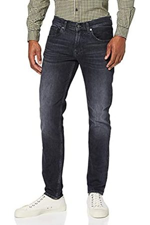 7 for all Mankind Herren Slimmy Tapered Slim Jeans