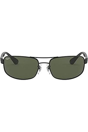 Ray-Ban Unisex Rb 3445 Sonnenbrille