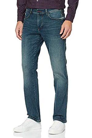 Camel Active Herren 48861P Straight Jeans