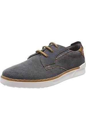 Daniel Hechter Herren 811369026900 Sneaker, (Dark Blue 4100)