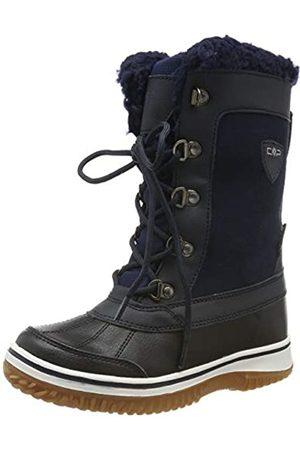 CMP Unisex-Erwachsene Kide Bootsportschuhe, (Marine M934)