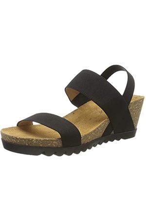 Gabor Shoes Damen Jollys Riemchensandalen, ( 87)