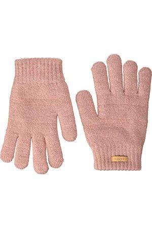Barts Jungen Rozamond Gloves Handschuhe