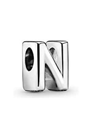 PANDORA Damen-Bead Charms 925 Sterlingsilber 797468