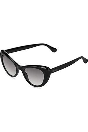 Havaianas Damen CONCHAS Sonnenbrille