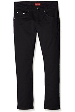 Gol G.O.L. Jungen Colour-Jeans Jeanshosen