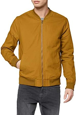 FIND Amazon-Marke: AMZ179 Jacke