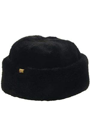 Barts Damen Cherrybush Hat Baskenmütze