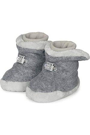 Sterntaler Jungen Baby Booties Stiefel