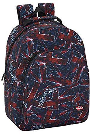 Blackfit8 Kinder-Rucksack, 40 cm