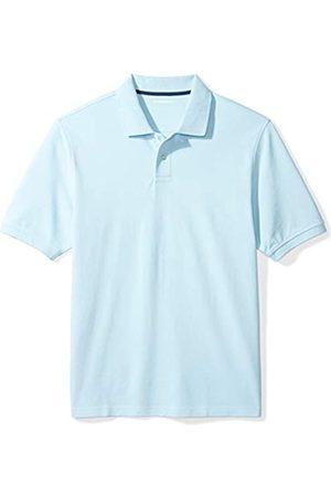 Amazon Cotton Pique Polo Shirt Poloshirt