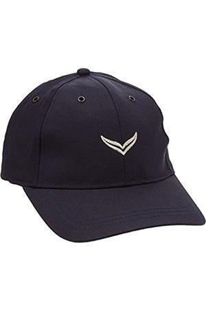 Trigema Herren 600005 Baseball Cap