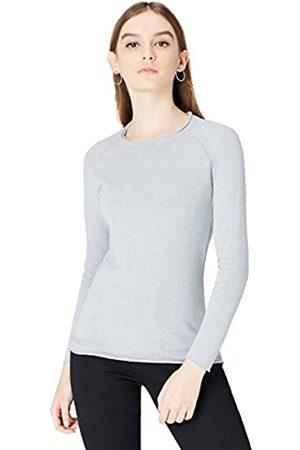FIND Sweatshirt Damen