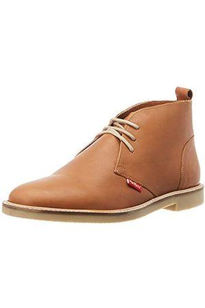 Kickers Herren Tyl Chelsea Boots, (Camel Perm 114)