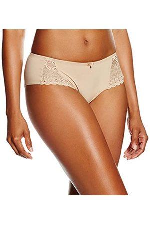SASSA Damen Panty Panties