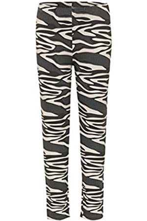 LEGO Wear Mädchen LWPAOLA 756-LEGGINGS Leggings