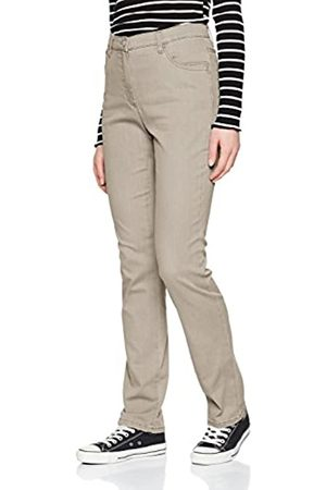Brax Damen INA FAY | Super Slim |Skinny Jeans