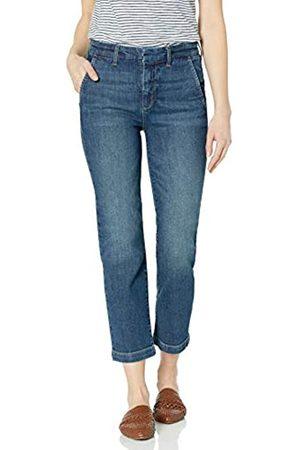 Goodthreads Boyfriend Slit Pocket jeans