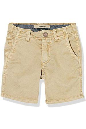 Garcia Jungen O05721 Shorts