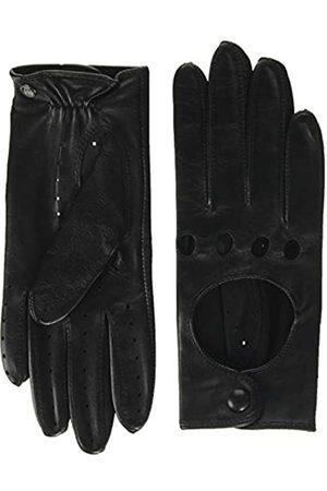 Roeckl Damen Young Driver Handschuhe