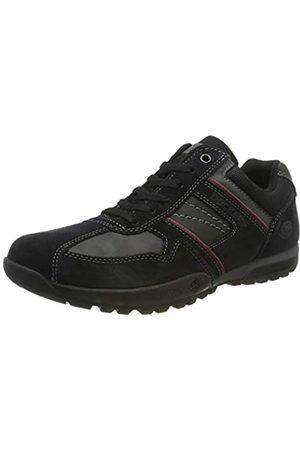 Dockers Herren 36HT020 Sneaker, ( / 204120)