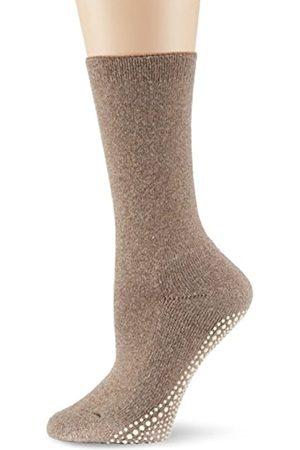 Kunert Damen Strick Socken Homesocks Unisex Gr. 39/42 (Herstellergröße: 39/42)