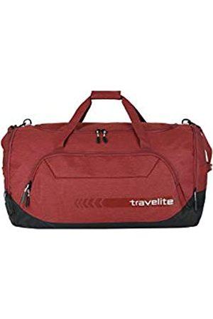 """Elite Models' Fashion Reise- und Sporttaschen """"KICK OFF"""" von in 3 Farben: praktisch, robust und auch zum Ziehen Reisetasche, 70 cm"""