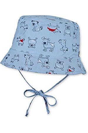 Sterntaler Jungen Fishing Hat, Reversible Mütze
