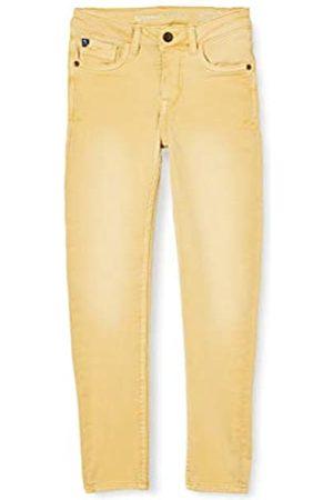 Garcia Jungen O05715 Jeans