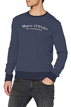 Marc O' Polo Herren 021414154096 Pullover