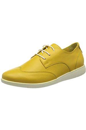 Andrea Conti Damen 1479603 Sneaker, ( 051)