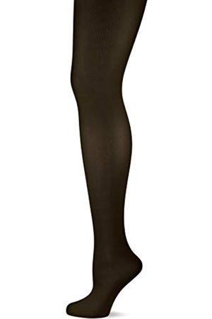 Kunert Damen Velvet 40 Leggings, 50 DEN