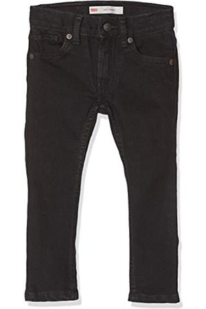 Levi's Jungen 510 Skinny Fit 8e2008 Jeans