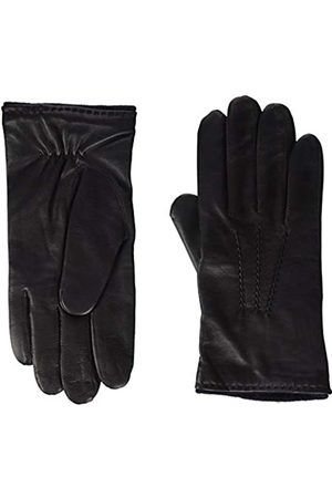 Hackett Herren Chepstow Prix Glove Handschuhe, (