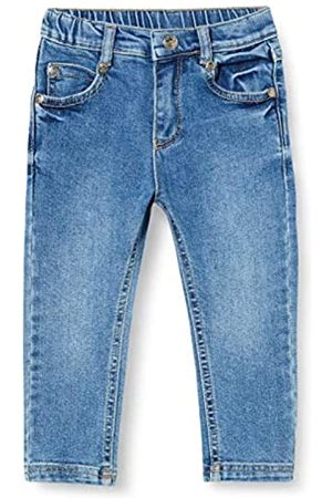 Bellybutton mother nature & me Baby-Jungen Hose Jeans|