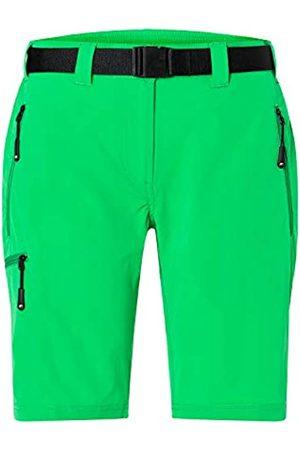 James & Nicholson Ladies' Trekking Shorts