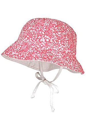 maximo Baby-Mädchen Hut Sonnenhut