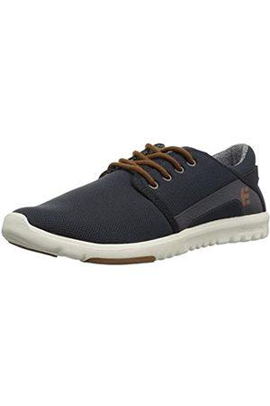 Etnies Herren Scout Sneaker, (470-navy/ 470)
