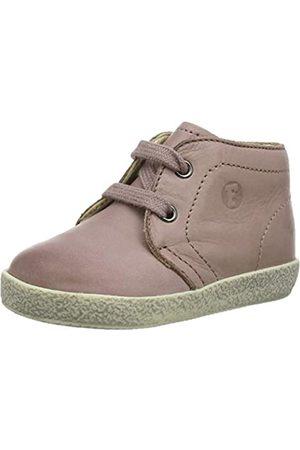 Falcotto Baby Mädchen Conte Sneaker