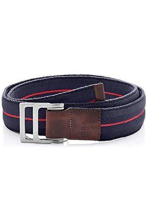Brax Herren Style Textilgürtel Gürtel