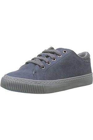 Gioseppo Jungen Amberg Sneakers, (Marino)