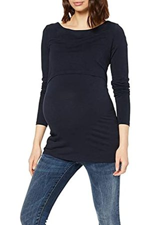 Noppies Umstandsmode Still-Shirt Dane